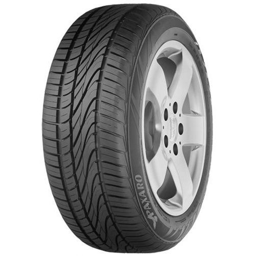 Paxaro Summer Performance 195/60 R15 88 H