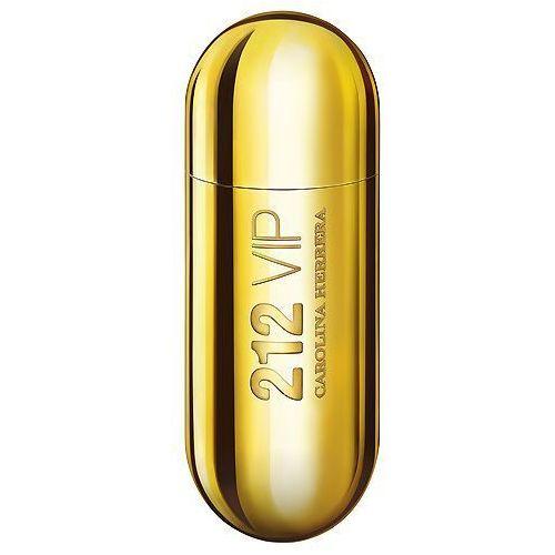 Carolina Herrera 212 VIP Woman 50ml EdP - Super oferta