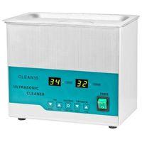 Myjka ultradźwiękowa clean 35 marki Oem