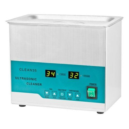 Myjka ultradźwiękowa clean 35 Oem