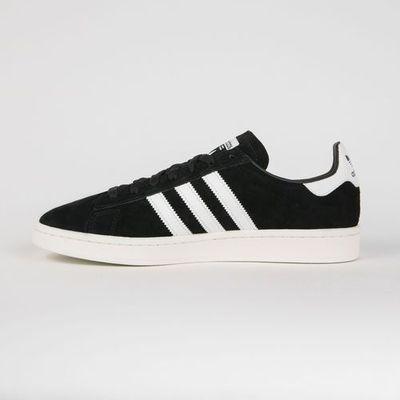 Męskie obuwie sportowe Adidas About You