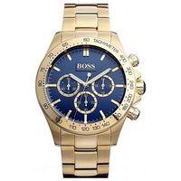 Zegarek męski HUGO BOSS HB1513340