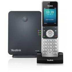 Telefony i bramki VoIP  Yealink 4IP.pl