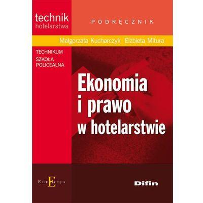 Podręczniki Kucharczyk Małgorzata, Mitura Elżbieta