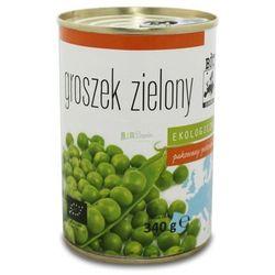 Przetwory warzywne i owocowe  BIO EUROPA biogo.pl - tylko natura