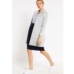 MAMALICIOUS MLMOJO LIA Sukienka letnia navy blazer z kategorii Sukienki ciążowe