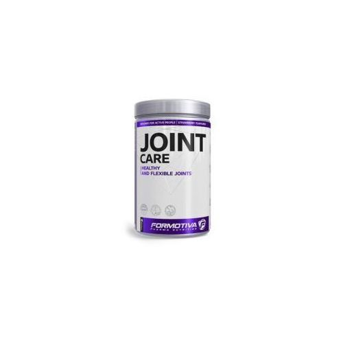 JOINT CARE STRAWBERRY 450 G