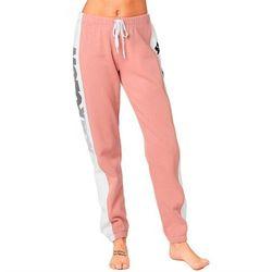 Spodnie damskie  FOX Snowbitch