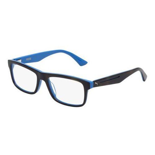 Puma Okulary korekcyjne pu0053o 004