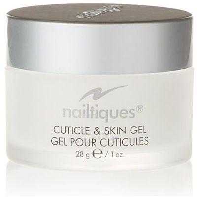 Pozostałe kosmetyki Nailtiques ESTYL.pl