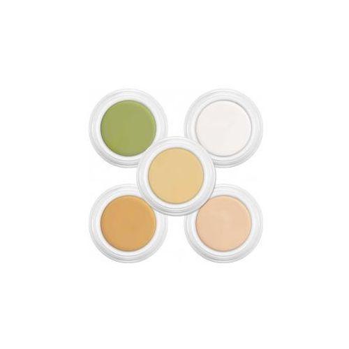Dermacolor camouflage, kamuflaż, 4g Kryolan - Ekstra cena