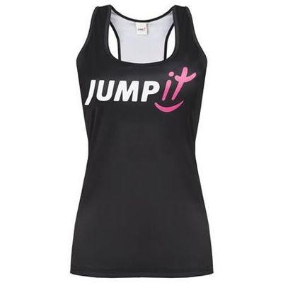Pozostała moda i styl JUMPit ATHLETIC24.PL