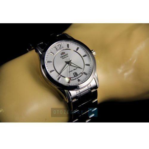 Orient FEV0M001WT