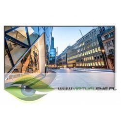 Monitory przemysłowe  NEC VirtualEYE