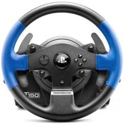 T150 RS Pro do PS4/PS3/PC Kierownica THRUSTMASTER