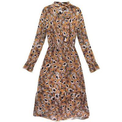 Suknie i sukienki MADE IN ITALY goodlookin.pl