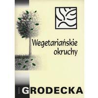 Wegetariańskie okruchy (1996)