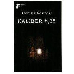 Książki horrory i thrillery  LTW InBook.pl