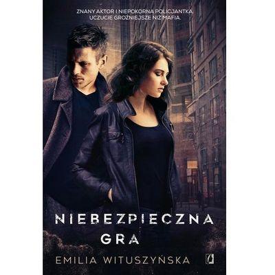 E-booki Emilia Wituszyńska