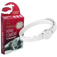 home comfort obroża antystresowa - 35 cm marki Felisept