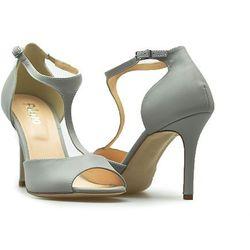 Sandały damskie  Mateo Arturo
