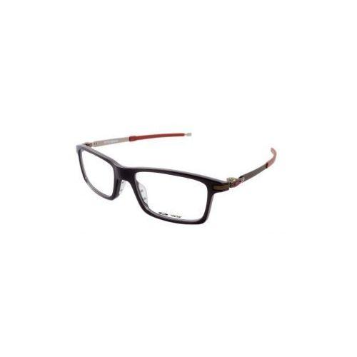 3d38ddbc0ccefa ▷ Oakley Okulary Pitchman OX 8050 05 - ceny / opinie / promocje ...