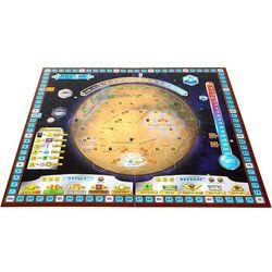 Gra Terraformacja Marsa: Hellas i Elysium + PREZENT do zakupów za min.30 zł.