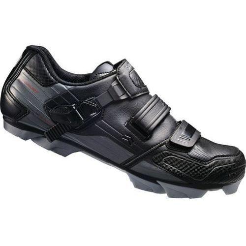 buty sh-xc51n black 42 marki Shimano