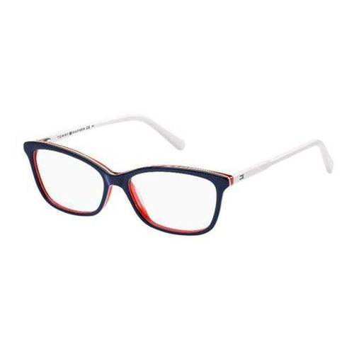 Okulary korekcyjne th 1318 vn5 marki Tommy hilfiger