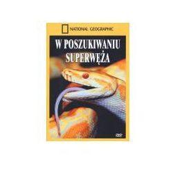 Filmy dokumentalne   TaniaKsiazka.pl