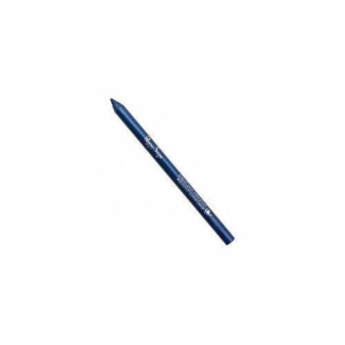 Wodoodporna kredka do powiek, marine irise, ref. 131131 Peggy sage - Świetny upust