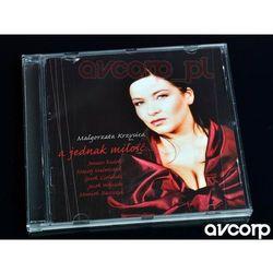 Płyty CD, DVD, BD   AVcorp Poland