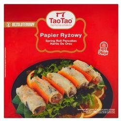 Kuchnie świata  Tao Tao bdsklep.pl