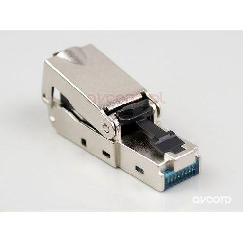Wireworld ww rj45 ethernet plug