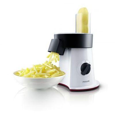 Roboty kuchenne Philips