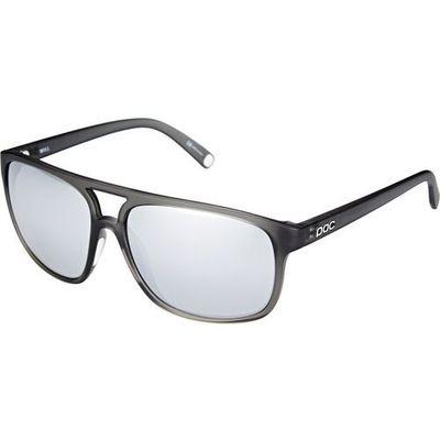Okulary sportowe POC Addnature