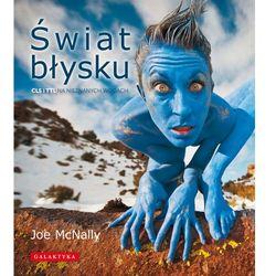 Książki o fotografii  Serwis Galaktyka Ksiazki-Medyczne.eu