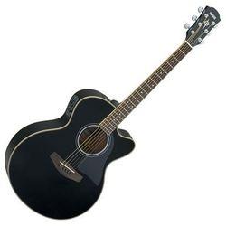Gitary akustyczne i elektroakustyczne  YAMAHA Salony Muzyczne Riff