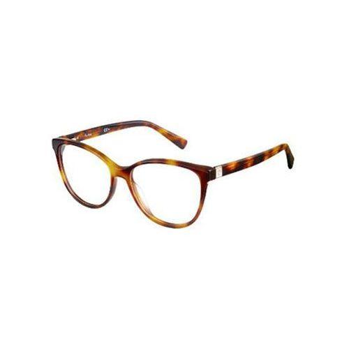 Okulary korekcyjne p.c. 8438 2ry Pierre cardin