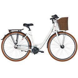 Rowery miejskie i rekreacyjne  Ortler