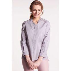 Koszule damskie Vivitt Balladine.com
