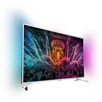 TV LED Philips 43PUS6501