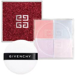 Pudry  Givenchy Sephora