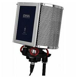 Pozostały sprzęt nagłośnieniowy i studyjny  DNA MegaScena.pl