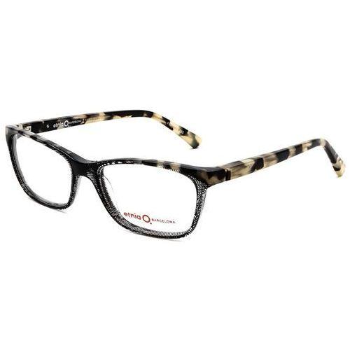 Okulary korekcyjne nimes 15 bkhv Etnia barcelona