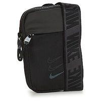 Torby / Saszetki Nike SPRTSWR ESSENTIALS S HIP P 5% zniżki z kodem PL5SO21. Nie dotyczy produktów partnerskich.