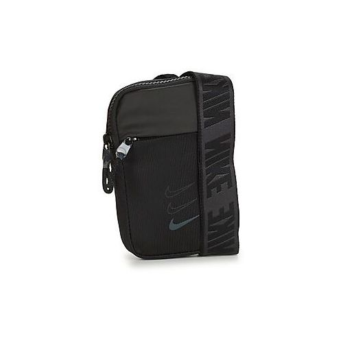 Torby / Saszetki Nike SPRTSWR ESSENTIALS S HIP P