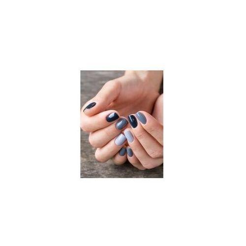 Manicure hybrydowy – Toruń (Podgórz) - Super oferta