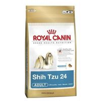 ROYAL CANIN Shih Tzu Adult 0,5kg