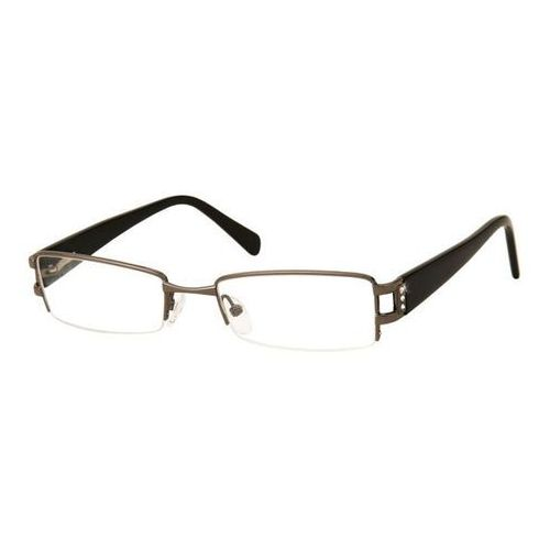 Okulary korekcyjne alice l483 b Smartbuy collection
